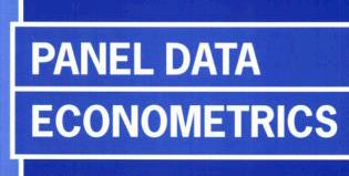 panel-data